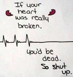 True story!... -_-