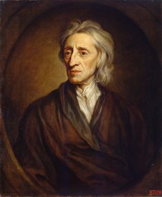John Locke wrote the Two Treatsies of Government. In this document, he states our natural rights. Our natural rights our states in the Declaration of Indempendence. John Locke helped shape our country through his Two Treatsies of Government. John Locke, 20 Questions, Classical Liberalism, Social Contract, Contract Law, Age Of Enlightenment, Historia Universal, Reproductive Rights, Modern History