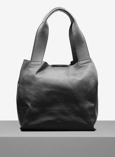 Saca interior metalizado Bucket Bag, Detail, Metallic, Bags, Sewing, Fashion, Totes, Interiors, Black