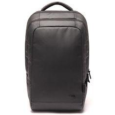 15 inch Laptop Backpack Mens Business Bag HTML U9