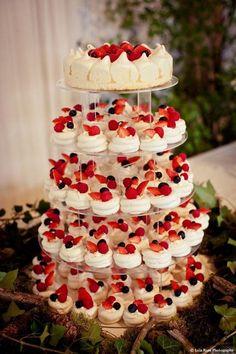 bolos-de-casamento-diferentes-2