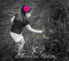 camryn-picking-flowers-spot.jpg (3526×3131)