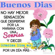 New Memes, Funny Memes, Hilarious, Memes Humor, Happy Birthday Wishes Spanish, Buenos Dias Quotes, Nursing Mnemonics, Memes In Real Life, Jobs
