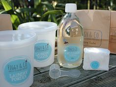 have you ever thought about making your own laundry powder? Diy Home Cleaning, Green Cleaning, Diy Cleaning Products, Laundry Labels, Oxygen Bleach, Laundry Powder, Coconut Bars, Washing Soda, Septic Tank