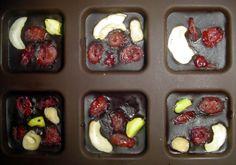 Paleocsoki házilag – egyszerű és egészséges Healthy Sweets, Healthy Recipes, Healthy Food, Griddle Pan, Paleo, Food And Drink, Tej, Fitt, Kitchen
