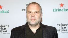 Vincent D'Onofrio to Play Villain in 'Jurassic World'