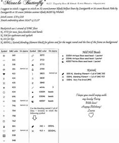 Solo Patrones Punto Cruz (pág. 378) | Aprender manualidades es facilisimo.com