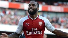 Arsenal won the ninth edition of the Emirates Cup in front of a sell-out home crowd Alexandre Lacazette scored a first home goal for Arsenal since his £52m move from Lyon as the Gunners lost to Sevilla but retained the Emirates Cup. The France international, 26, tapped home following Alex...