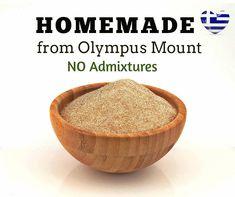 Greek Salep Powder WILD from OLYMPUS Mount Orchis Mascula #orchismashala #salep #greeksalep #salepending #saleppowder #greekdrink #puresalep #orchidroot #wildsalep #greekbiofarm