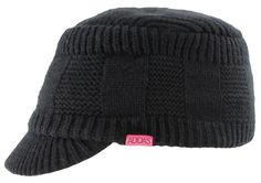9499ad9f9f3 adidas Women s Solstice Military Beanie