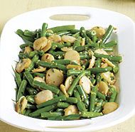... Veggies on Pinterest | Asparagus, Green Beans and Grilled Zucchini
