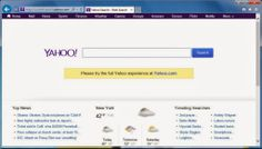 Us.yhs4.search.yahoo.com is adware program that will prove very harmful for important system data so it must be removed with the help of effective and reliable Us.yhs4.search.yahoo.com removal tool.