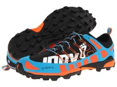 66cb190dddc 30 Best Inov-8 images | Crossfit shoes, Workout shoes, Trail running ...