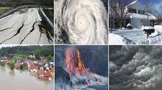 Huragany, powodzie i arktyczne mrozy. Zobacz najważniejsze wydarzenia pogodowe tego roku. http://tvnmeteo.tvn24.pl/informacje-pogoda/swiat,27/huragany-powodzie-i-arktyczne-mrozy-zobacz-najwazniejsze-wydarzenia-pogodowe-tego-roku,153270,1,0.html