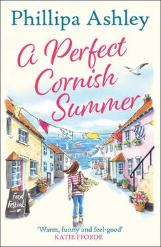 "Read ""A Perfect Cornish Summer"" by Phillipa Ashley available from Rakuten Kobo. Escape to Cornwall with this gorgeous new series from Phillipa Ashley – perfect for fans of Nicola May and Holly Martin . Romance Authors, Romance Books, Got Books, Books To Read, Summer Books, Latest Books, Book Photography, Free Reading, Love Book"