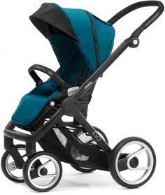 Babykamer Denver Babydump.9 Best Kinderwagen Images In 2015 Bassinet Crib Infant Bed