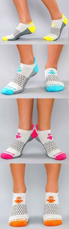 Whether you're the queen bee, a worker bee, or a busy bee, you need great socks to get you through the day. Quality materials and tested features make for the perfect socks to outfit the whole hive. http://www.bombas.com/women?filter=5&utm_source=Pinterest&utm_medium=Social&utm_campaign=6.9P