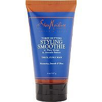 SheaMoisture - Online Only Three Butters Styling Smoothie in  #ultabeauty
