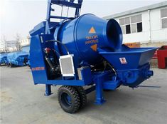 Portable concrete pump has high quality structure and advanced design model. If you want to buy the excellent product, please directly email us. Water Pump Motor, Power Take Off, Hydroelectric Power, Concrete Mixers, Design System, Built Environment, Electrical Engineering, Diesel Engine, Design Model