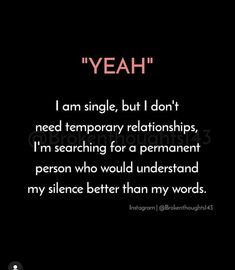 My Silence, Qoutes, Cards Against Humanity, Relationship, Words, Ann, Instagram, Quotations, Quotes