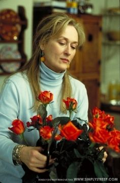I love Meryl Streep. She's the reason of my life. She's the most beautiful and the best actress in the world. Meryl Streep, Barack Obama, Grace Gummer, New Jersey, Famous Women, Famous People, Favorite Movie Quotes, Idol, The Best Films