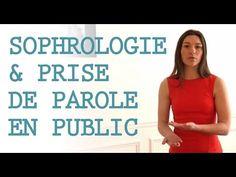 ▶ Sophrologie et angoisse : exercices pour gérer une crise de panique - YouTube