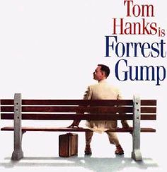This is my favorite movie of allllll time❤️❤️❤️ Forrest Gump Movie, Movies Worth Watching, Book Tv, Tom Hanks, About Time Movie, Son Goku, Movies Showing, Tv Series, Tv Shows