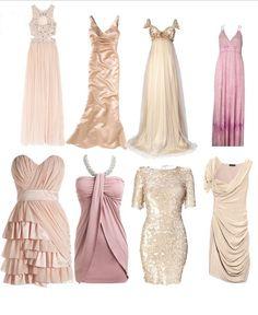 Resultados de la Búsqueda de imágenes de Google de http://vestidos.org/files/2011/06/vestido_11.jpg