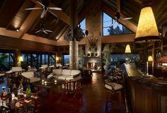 Anantara Golden Triangle Elephant Camp & Resort hotel Overview - Chiang Rai - Thailand - Smith hotels