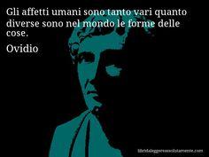 Cartolina con aforisma di Ovidio (27)