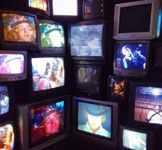 Imagem de theme, a clockwork orange, and alex delarge Aesthetic Grunge, Aesthetic Vintage, Aesthetic Photo, Aesthetic Pictures, Blue Aesthetic, Photo Wall Collage, Picture Wall, Photowall Ideas, Retro Poster
