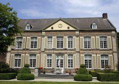 Maastricht, Netherlands. Tom Benedict · Europeu0027s Best Home