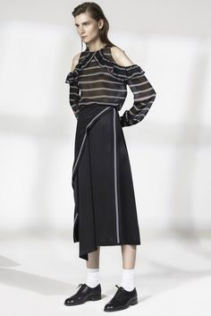 http://www.style.com/slideshows/fashion-shows/resort-2016/preen-by-thornton-bregazzi/collection/11