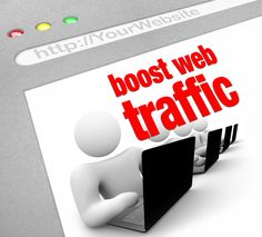 http://highvisits.com/ Buy Web Site Traffic - 3 Great Places To Buy High Quality Traffic