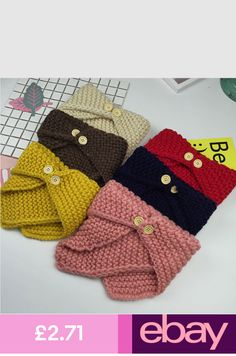 4b06d9bda55 37 Best Hat   Scarf Sets images