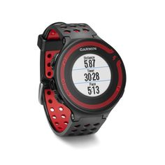 If you're looking for a running watch, here are some great options for both beginner and experienced runners.