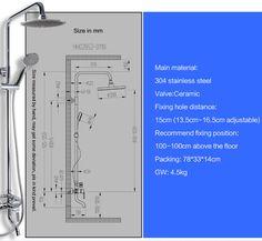 shower faucet 4