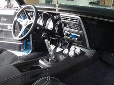 A few Interior pics of my camaro with single din radio and 2013 Camaro console - Chevy Camaro Forum / Camaro SS and Forums 2011 Camaro, Camaro 2ss, Chevrolet Camaro, Camaro Interior, Car Interior Sketch, Custom Consoles, Corvette Grand Sport, Harley Softail, Corvette Convertible