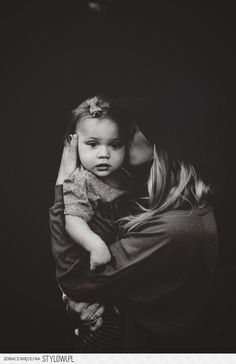 motherhood, photography, mother and child, baby