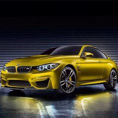 #BMWM4 #BMW #GlobalAutosports