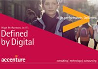 Accenture Interactive helps clients drive customer experience transformation with business consulting, creative agency and technology capabilities. Accenture Digital, Read More, Reading, Reading Books