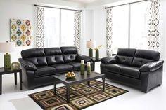 Sofa 4460138 by Ashley Furniture in Portland, Lake Oswego, OR