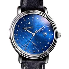 [US$6.99] YAZOLE 366 Fashion Men Quartz Watch Casual Stars Pattern Dial Wrist Watch #yazole #fashion #quartz #watch #casual #stars #pattern #dial #wrist