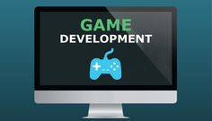 There are the top 10 rated game development companies that provide free and premium games on play stores to cater the requirements of customers easily and quickly. Home Based Business, Business Tips, Game Development Company, Search Engine, Mobile App, Innovation, Web Design, Ecommerce, Videogames