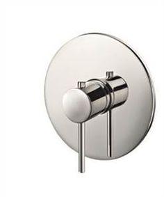 #Fantini #Venezia #Thermostat Unterputz Wannen/Brausemischer 6000B 3900A |  Im Angebot