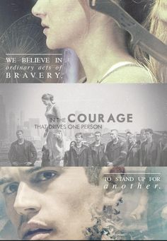 Divergent has officially become my favorite book....... madison... i have no idea wat this means but im pinning it=P