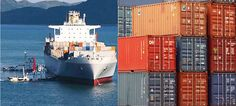If you are looking one of the best shipping agency service in Azores ,so you can connect with us.