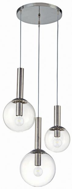 Kasbah Punched Metal Pendant Light