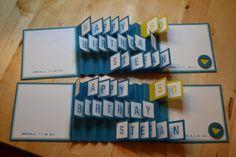 2 x Stefan - ZierArt