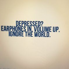 But try not to sing along. And especially not to Alanis Morissette or Tori Amos. Not that I ever did that. Nope. Not me.
